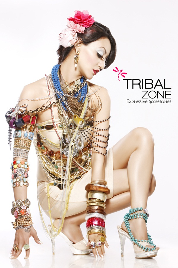 fashion-jewelry-and-accessories-by-tribal-zone- (6)