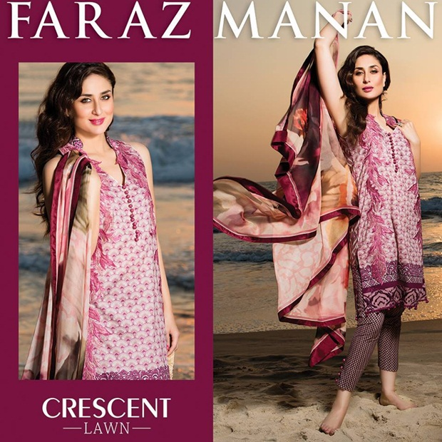 kareena-kapoor-crescent-lawn-collection-2015- (4)