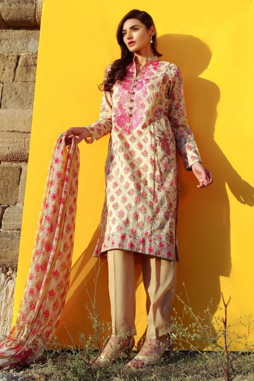khaadi-lawn-collection-2015- (11)