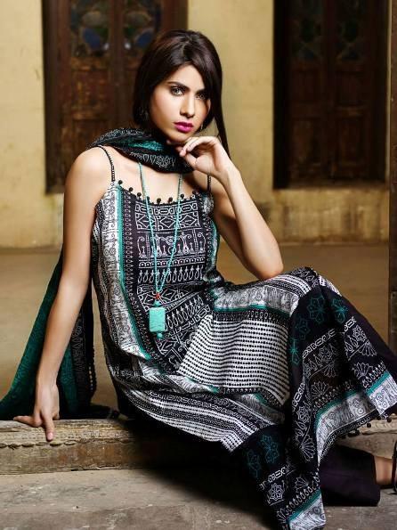 khaadi-lawn-collection-2015- (12)