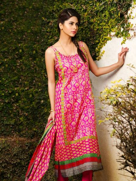 khaadi-lawn-collection-2015- (16)