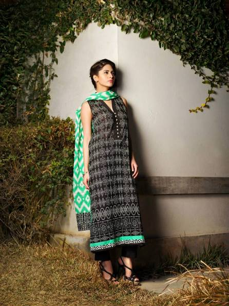 khaadi-lawn-collection-2015- (19)
