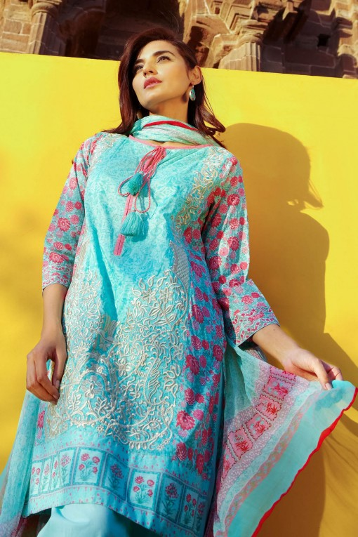 khaadi-lawn-collection-2015- (2)