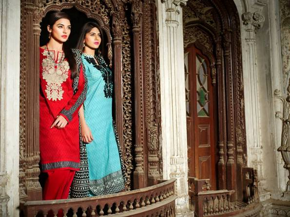 khaadi-lawn-collection-2015- (23)