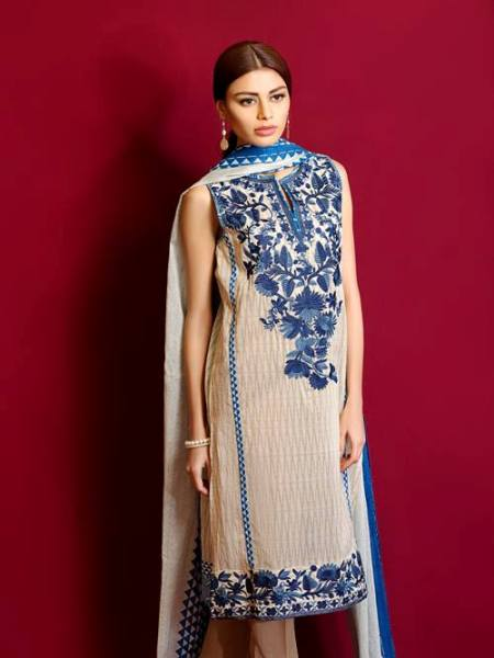 khaadi-lawn-collection-2015- (28)