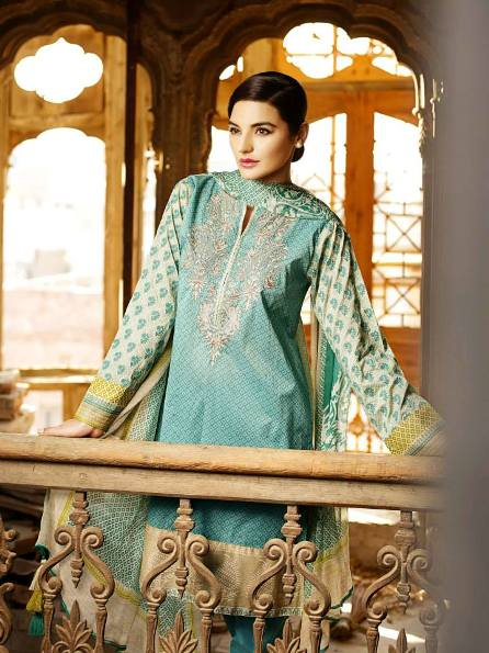 khaadi-lawn-collection-2015- (3)