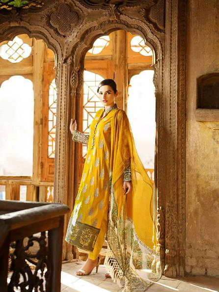 khaadi-lawn-collection-2015- (6)