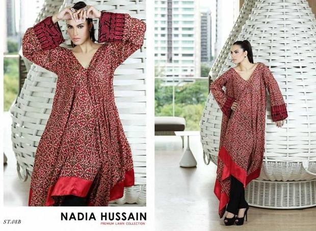 nadia-hussain-premium-lawn-collection-2015-by-shariq-textile- (12)