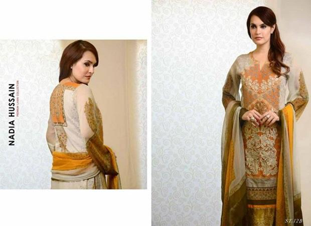 nadia-hussain-premium-lawn-collection-2015-by-shariq-textile- (2)