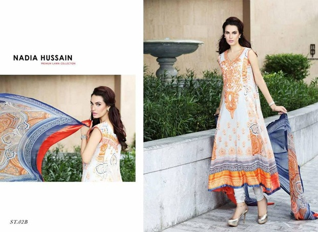 nadia-hussain-premium-lawn-collection-2015-by-shariq-textile- (21)