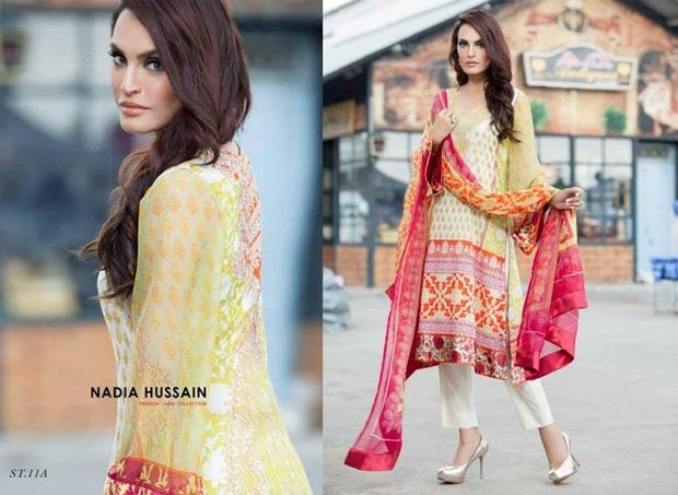 nadia-hussain-premium-lawn-collection-2015-by-shariq-textile- (7)