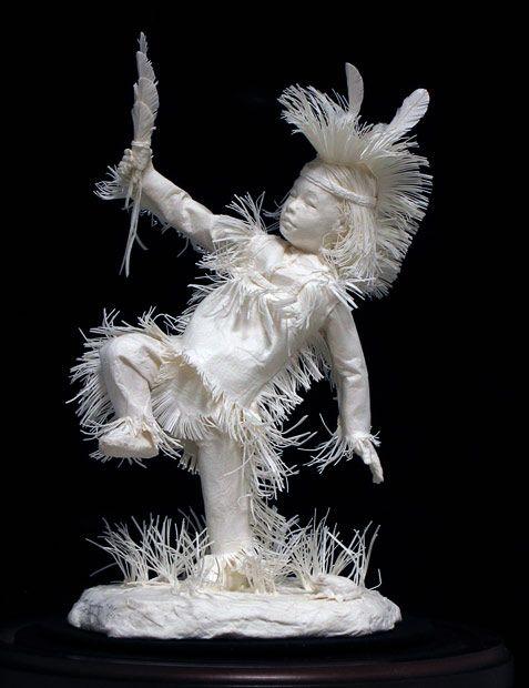 paper-sculpture-by-allen-and-patty-eckman- (1)