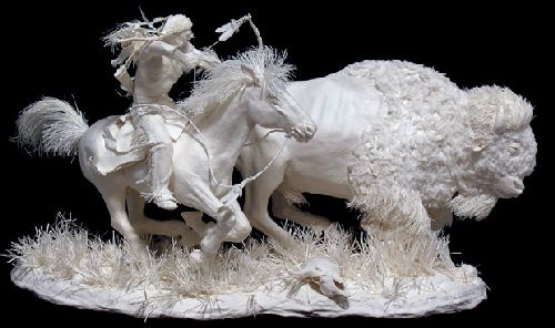 paper-sculpture-by-allen-and-patty-eckman- (10)