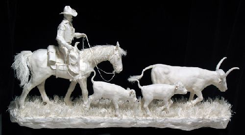 paper-sculpture-by-allen-and-patty-eckman- (11)