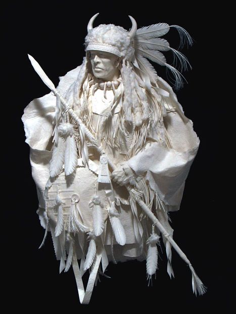 paper-sculpture-by-allen-and-patty-eckman- (13)