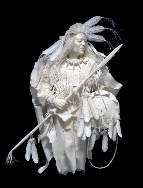 paper-sculpture-by-allen-and-patty-eckman- (2)