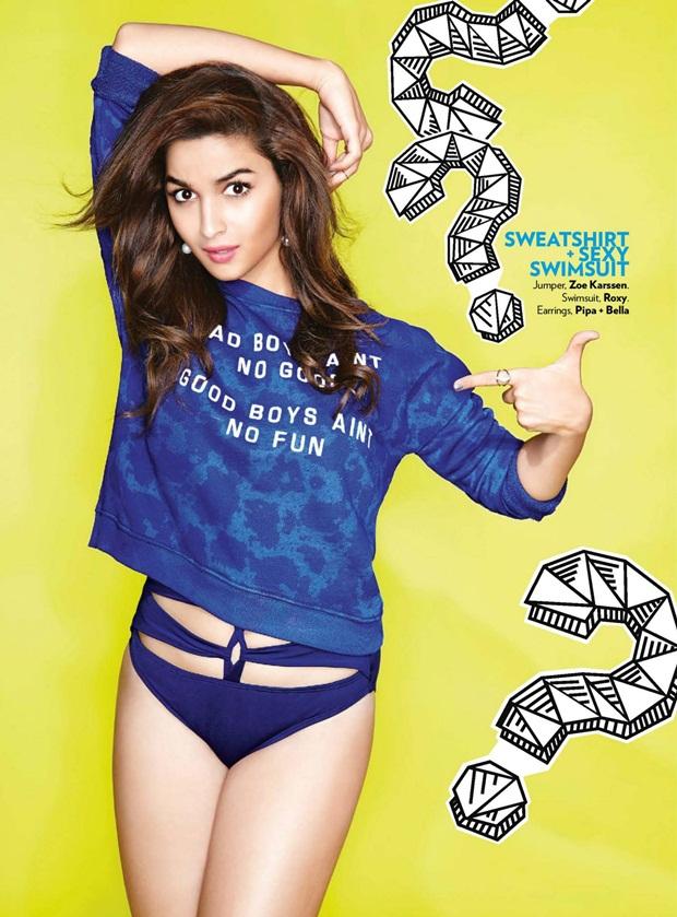 alia-bhatt-photoshoot-for-miss-vogue-magazine-2015- (3)