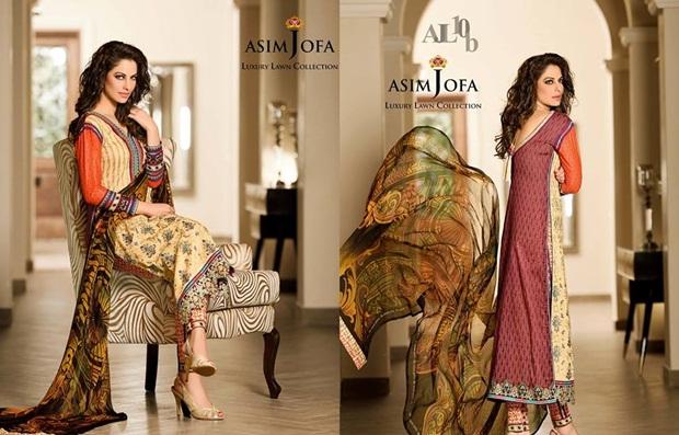 asim-jofa-luxury-lawn-collection-2015- (14)
