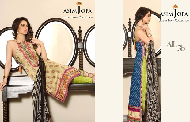 asim-jofa-luxury-lawn-collection-2015- (30)