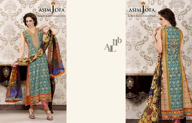 asim-jofa-luxury-lawn-collection-2015- (31)