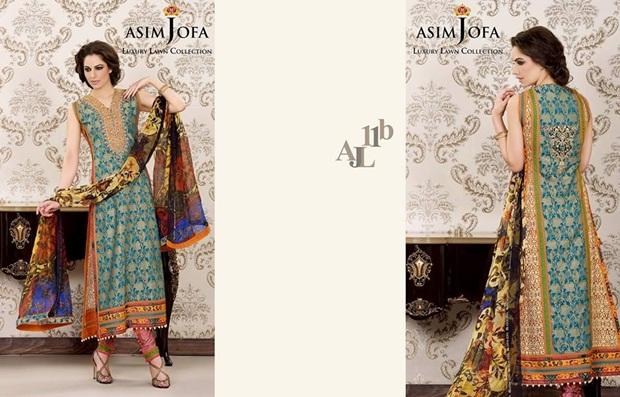 asim-jofa-luxury-lawn-collection-2015- (31)