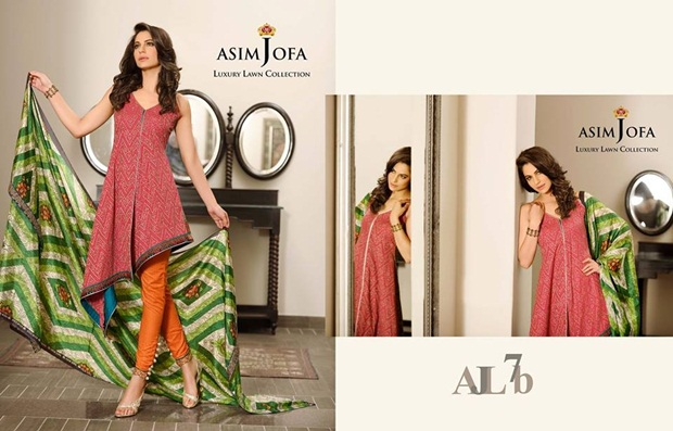 asim-jofa-luxury-lawn-collection-2015- (33)