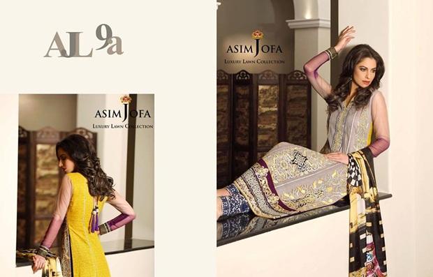 asim-jofa-luxury-lawn-collection-2015- (37)