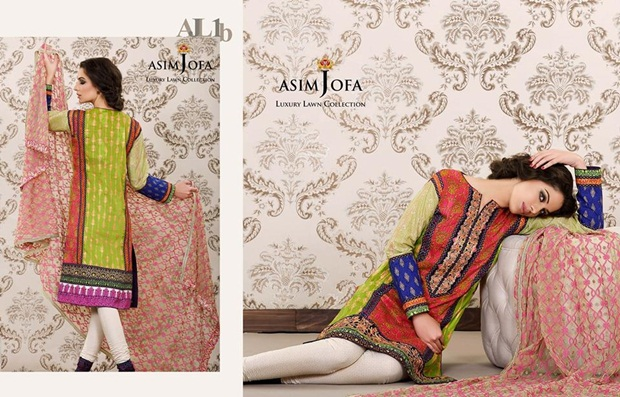asim-jofa-luxury-lawn-collection-2015- (41)