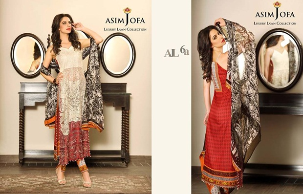 asim-jofa-luxury-lawn-collection-2015- (7)