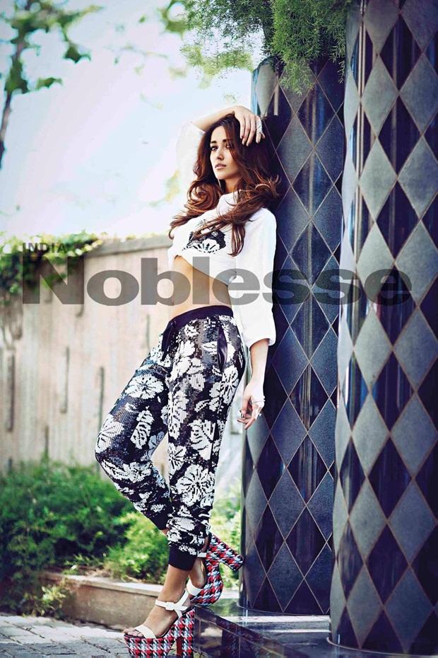 ileana-dcruz-photoshoot-for-noblesse-magazine-2015- (4)