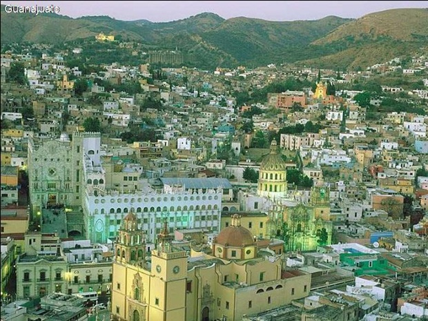 pictures-of-beautiful-places-in-mexico- (13)