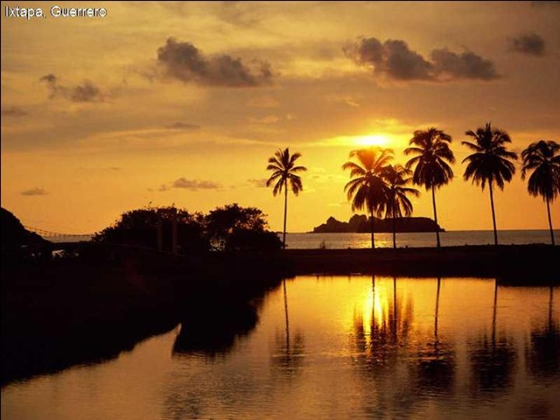 pictures-of-beautiful-places-in-mexico- (15)