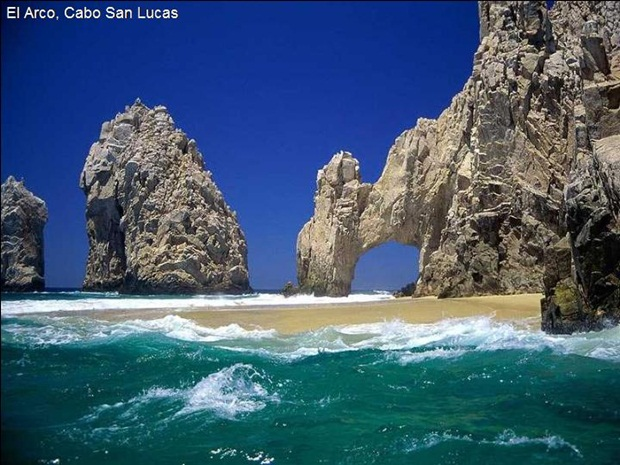 pictures-of-beautiful-places-in-mexico- (2)