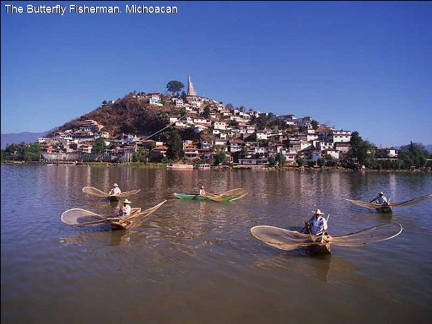 pictures-of-beautiful-places-in-mexico- (24)