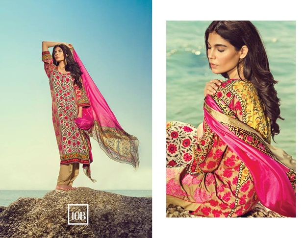 sana-safinaz-lawn-collection-2015- (13)