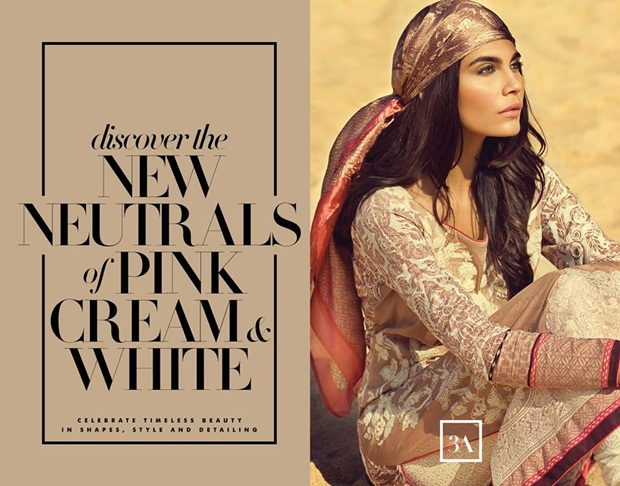 sana-safinaz-lawn-collection-2015- (15)