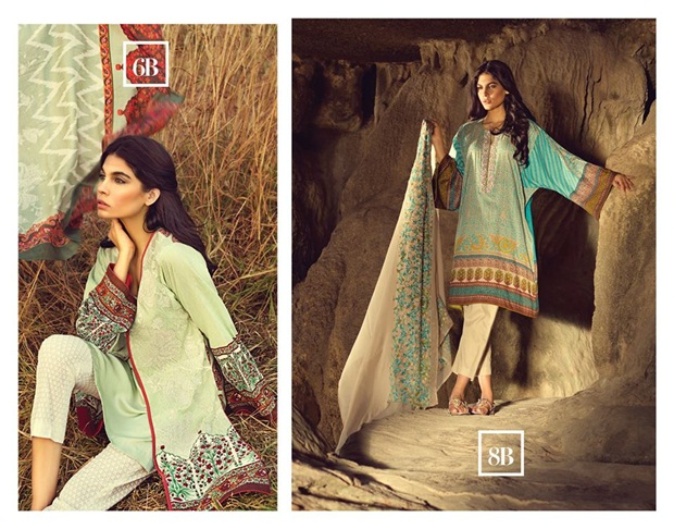 sana-safinaz-lawn-collection-2015- (18)