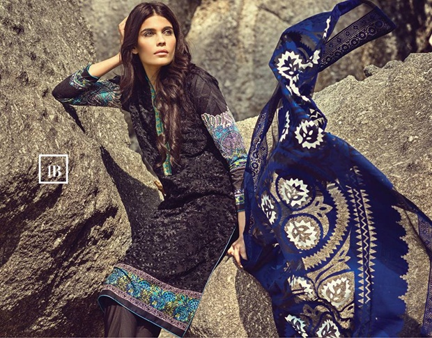sana-safinaz-lawn-collection-2015- (20)