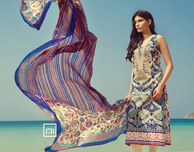 sana-safinaz-lawn-collection-2015- (26)