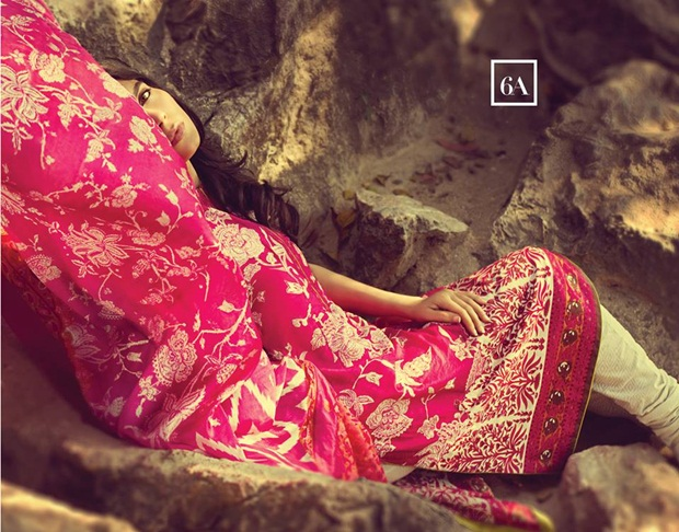 sana-safinaz-lawn-collection-2015- (27)