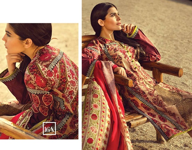 sana-safinaz-lawn-collection-2015- (3)