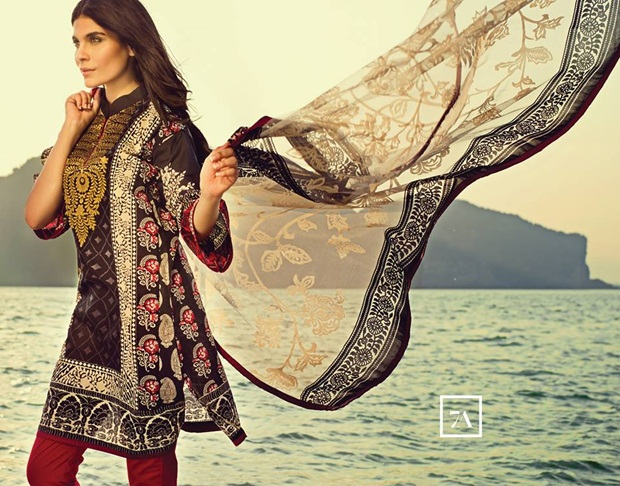 sana-safinaz-lawn-collection-2015- (4)