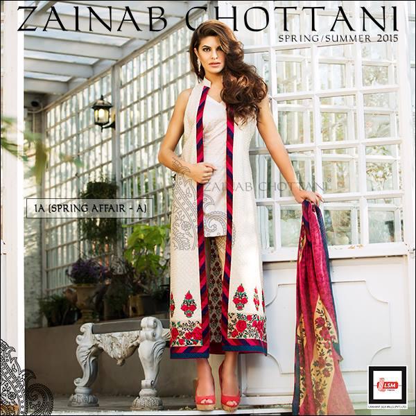 zainab-chottani-lawn-collection-2015- (11)