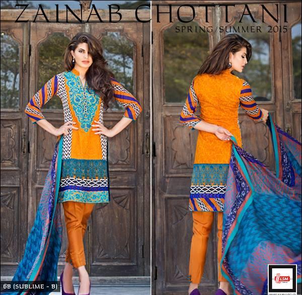 zainab-chottani-lawn-collection-2015- (16)