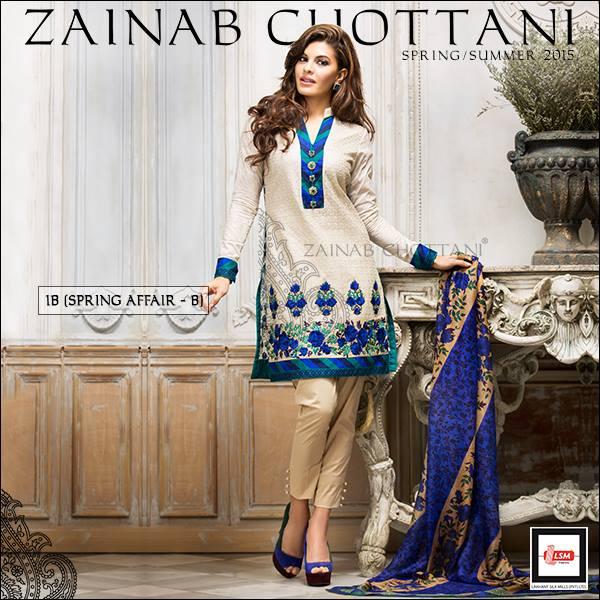 zainab-chottani-lawn-collection-2015- (7)