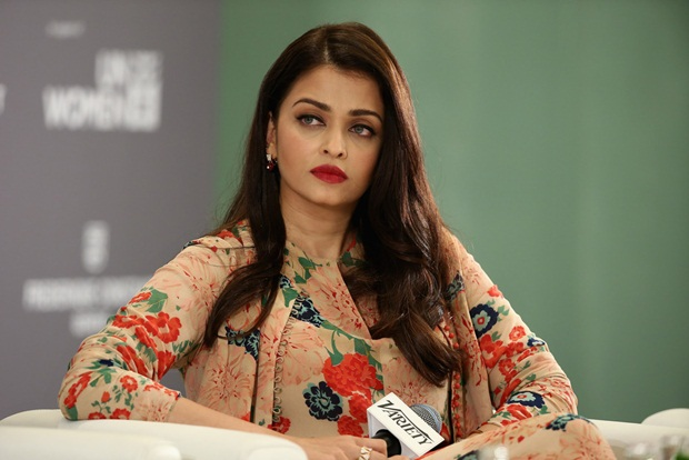 aishwarya-rai-at-cannes-un-women-panel-2015- (18)