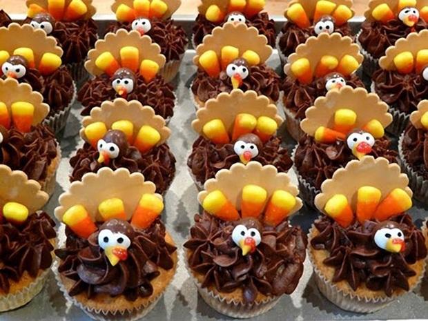 cupcakes-decoration-ideas- (2)