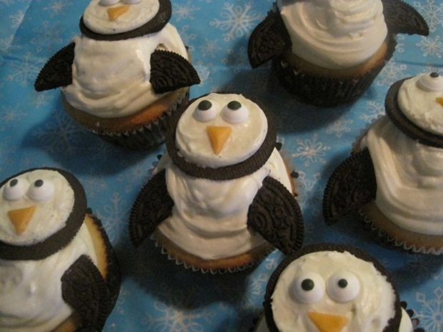 cupcakes-decoration-ideas- (4)