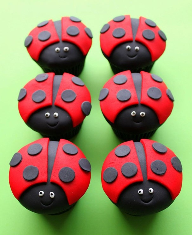 cupcakes-decoration-ideas- (6)