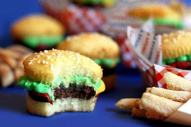 cupcakes-decoration-ideas- (7)